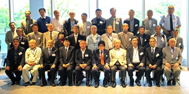 令和元年度第17回東京電機大学短期大学卒業生の会総会
